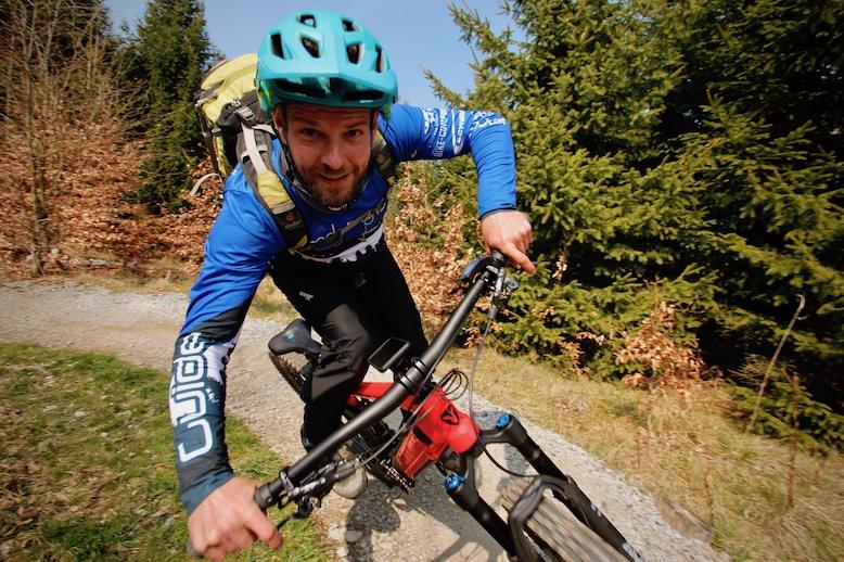 MTB-Sauerlandcross-Rock my Trail - 13