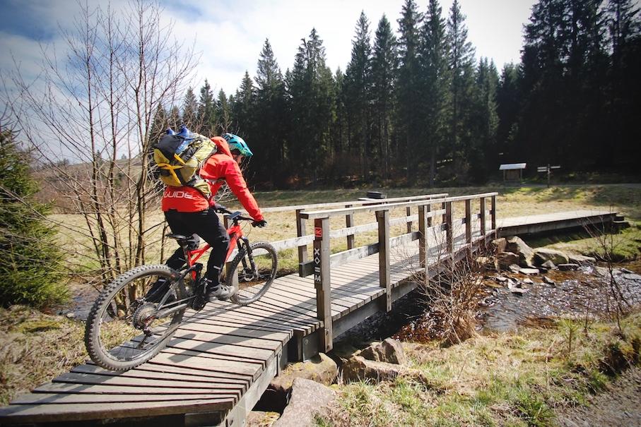 MTB-Sauerlandcross-Rock my Trail - 68