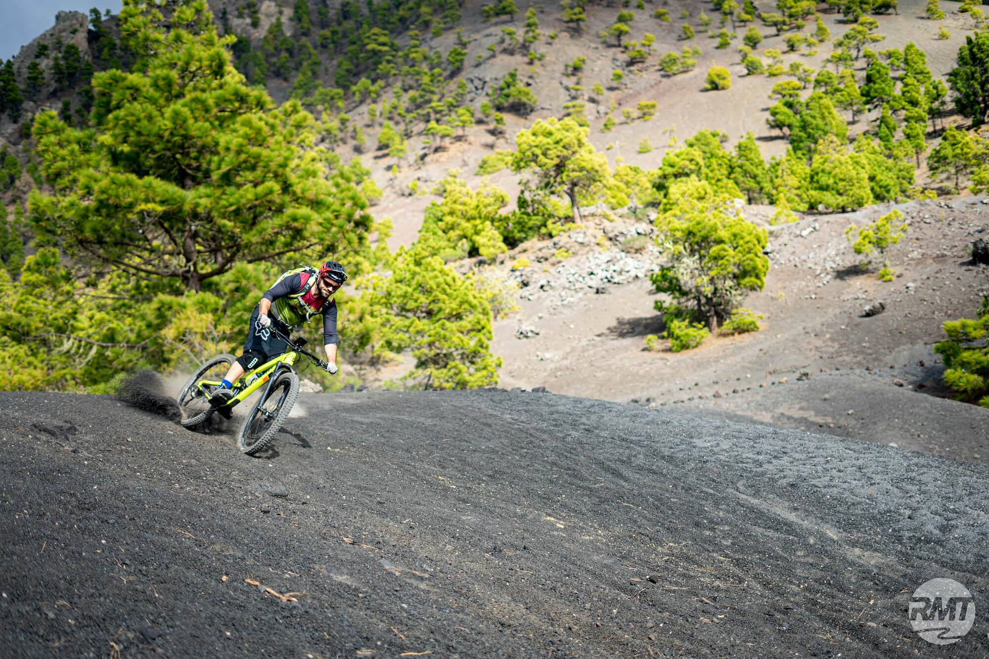 MTB-Trail-Urlaub-auf-La-Palma-Rock-my-Trail-Bikeschule-Reise-25