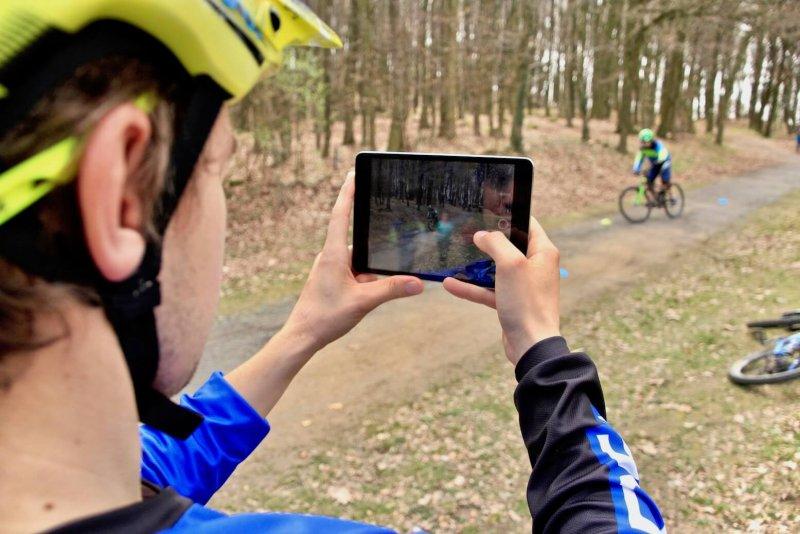 Mountainbikeschule Rock my Trail MTB Kurs Mountainbike Fahrtechnik 1 800x534 1 - Rock my Trail Bikeschule