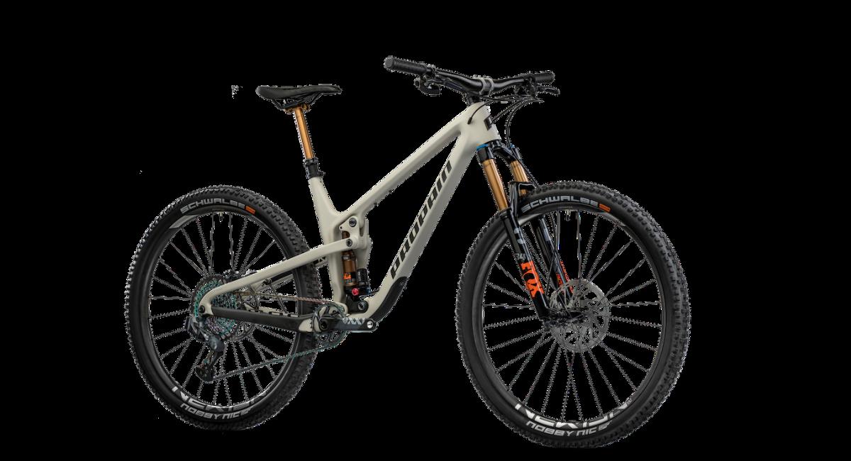 Propain Bike Testcenter NRW Hugene Ekano Spindrift Rock my Trail Bikeschule -1