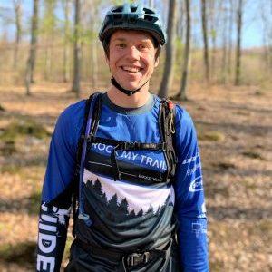 Rock my Trail Bikeschule Fahrtechnik Trainer_ Tim Evertz