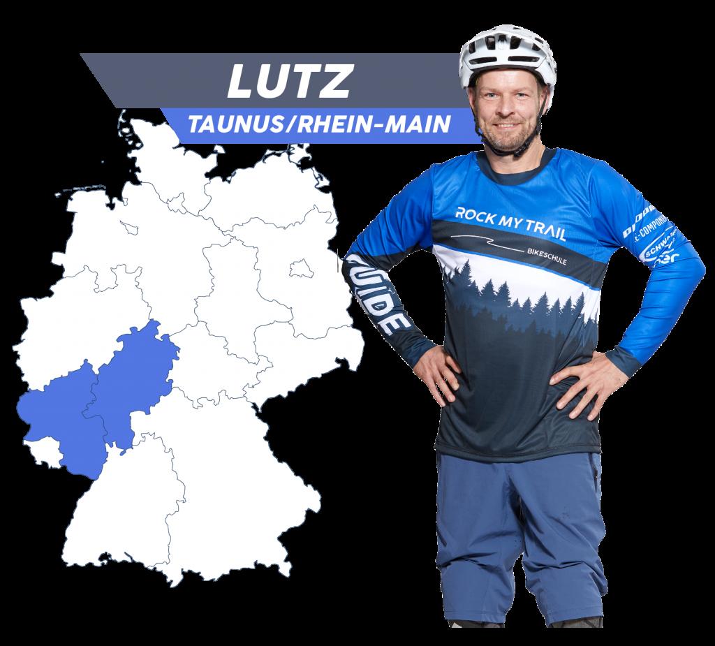 regioverantwortliche10 - Rock my Trail Bikeschule