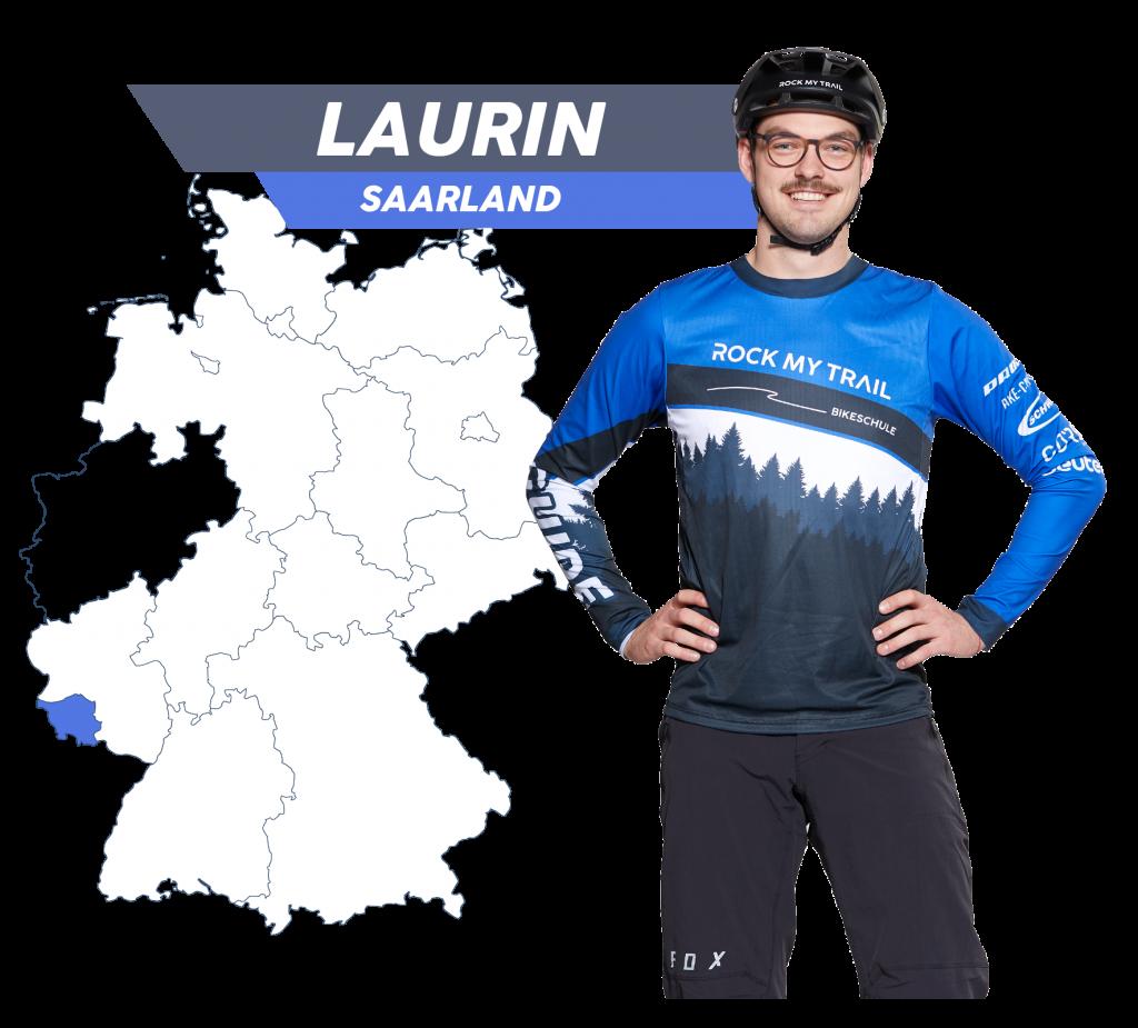 regioverantwortliche3 - Rock my Trail Bikeschule