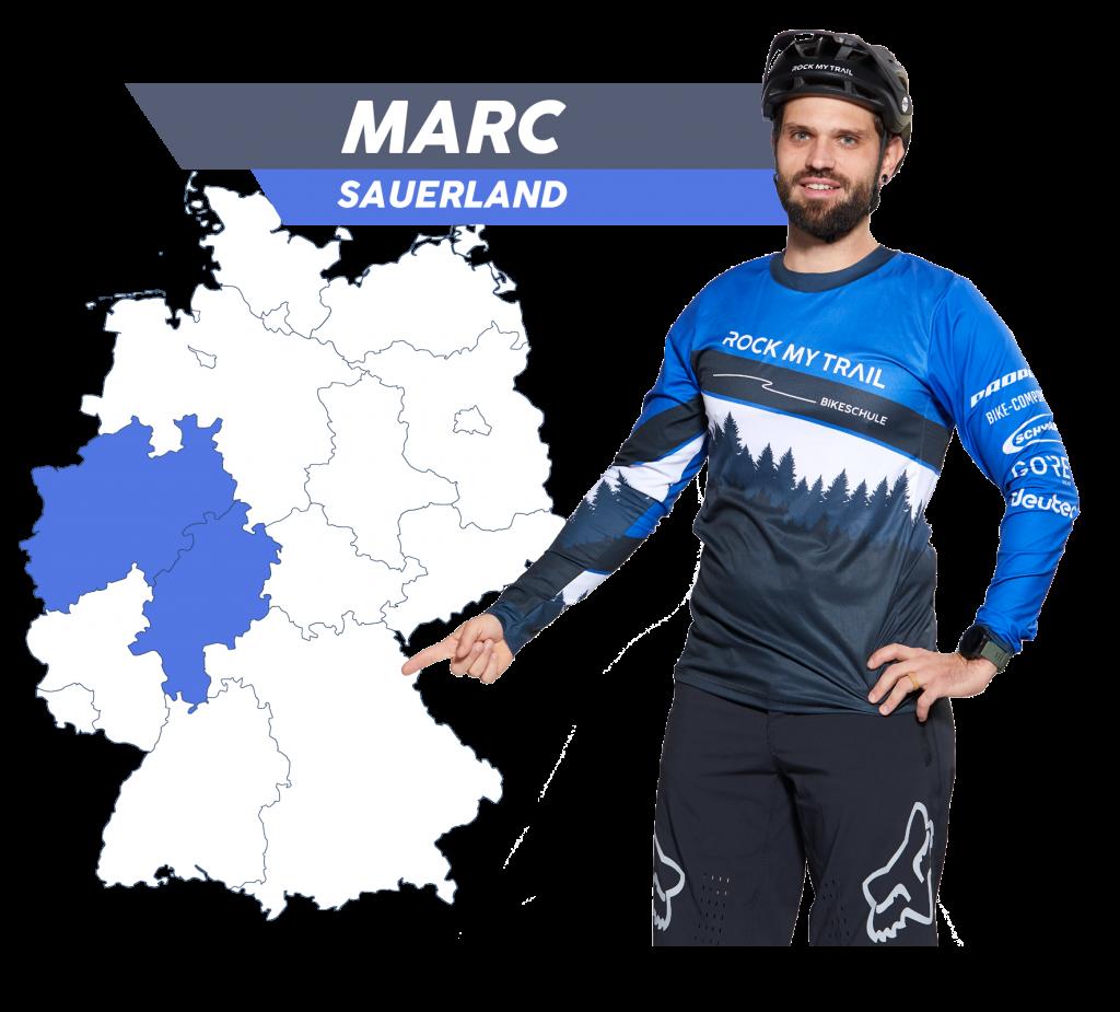 regioverantwortliche5 - Rock my Trail Bikeschule