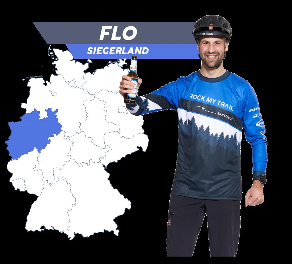 regioverantwortliche7 - Rock my Trail Bikeschule