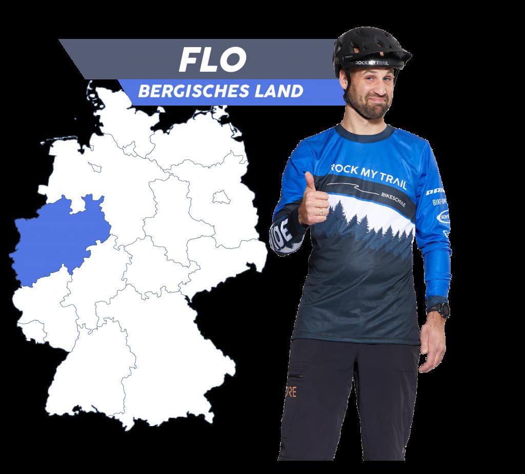 regioverantwortliche8 - Rock my Trail Bikeschule
