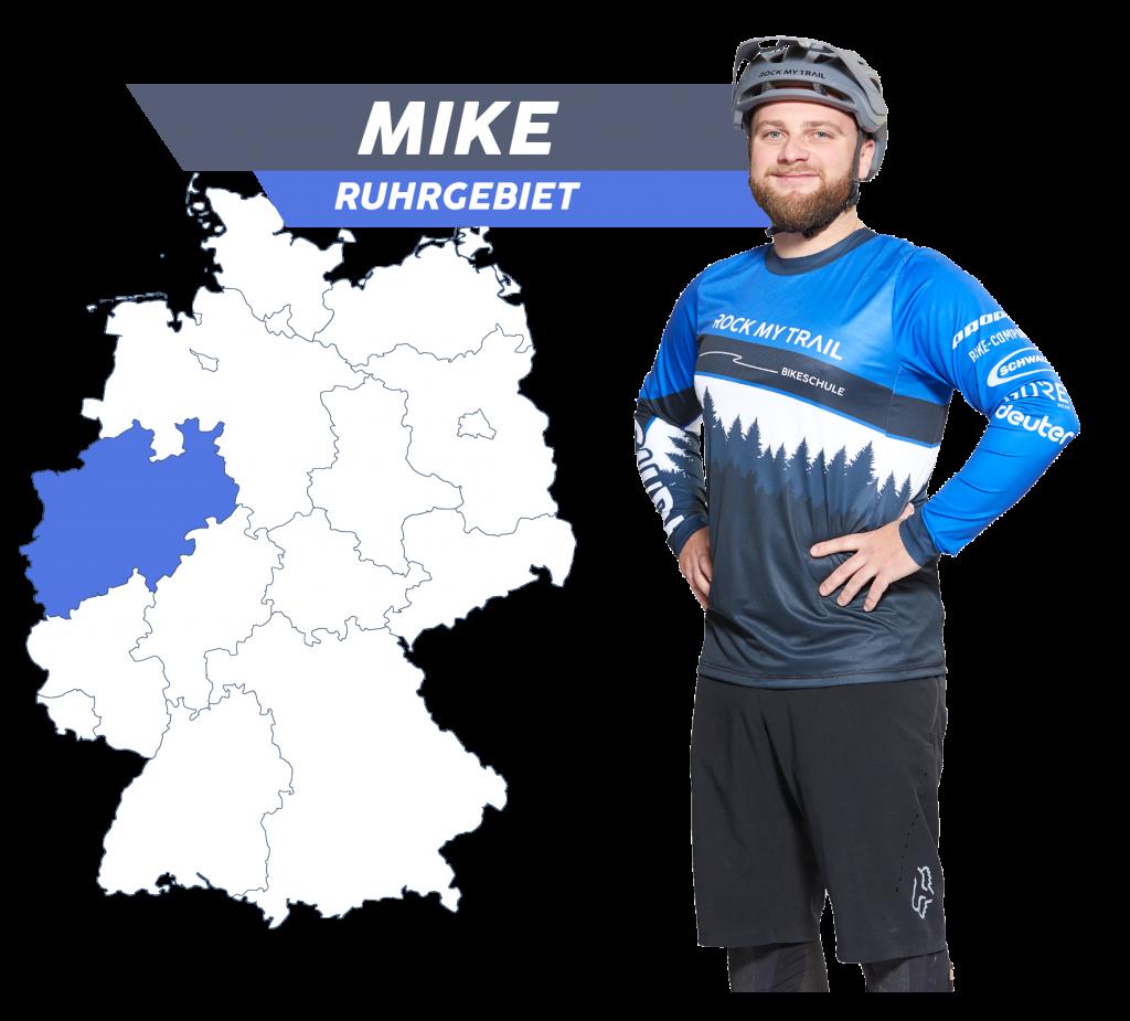 regioverantwortliche 11 - Rock my Trail Bikeschule