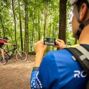 MTB Privat Kurs Rock my Trail Gutschein
