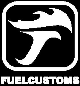 FuelCustoms Logo1 Kopie - Rock my Trail Bikeschule