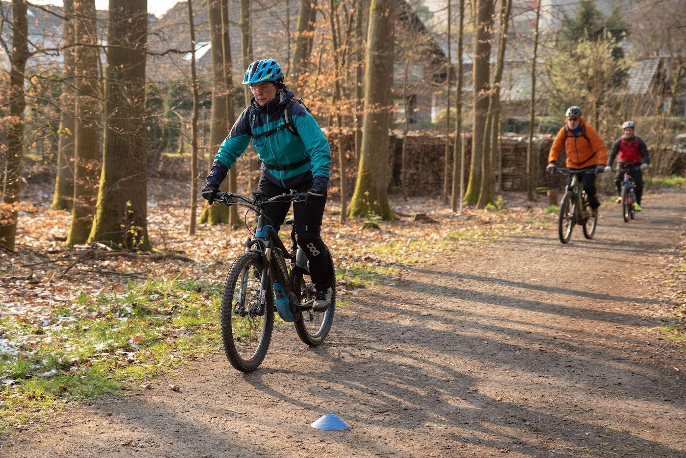 eMTB Fahrtechnik Einsteiger Siegburg Bonn eBike Kurs für eBike Einsteiger_Rock my Trail Bikeschule - 316