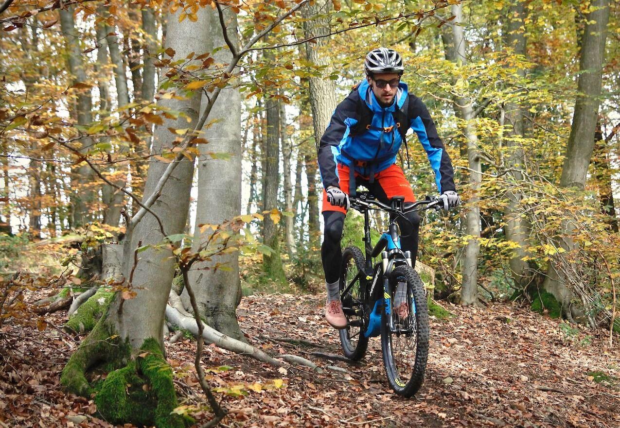 eMTB Fahrtechnik Einsteiger Siegburg Bonn eBike Kurs für eBike Einsteiger_Rock my Trail Bikeschule - 320