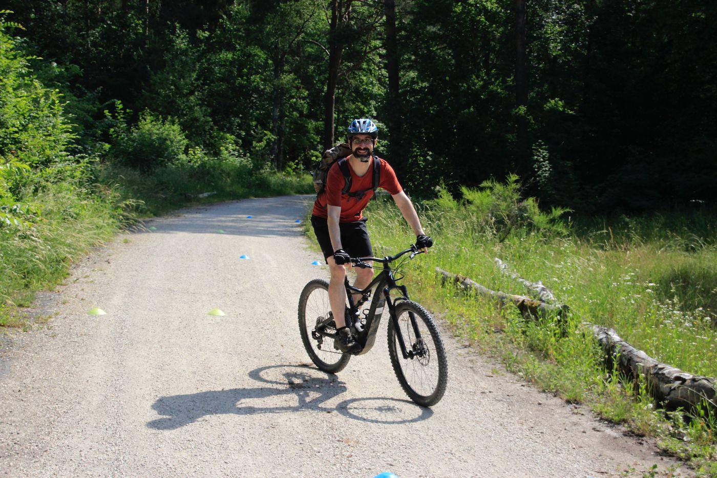eMTB Fahrtechnik Einsteiger Siegburg Bonn eBike Kurs für eBike Einsteiger_Rock my Trail Bikeschule - 325