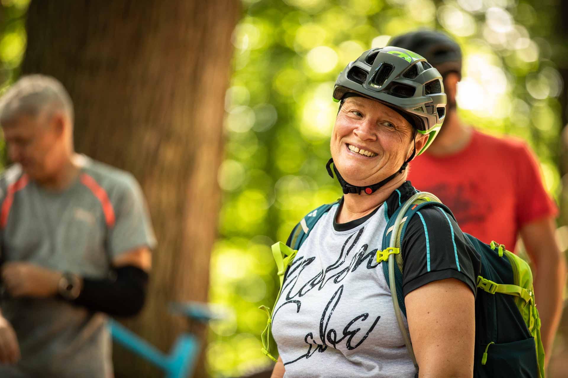 eMTB Fahrtechnik Einsteiger Siegburg Bonn eBike Kurs für eBike Einsteiger_Rock my Trail Bikeschule - 334