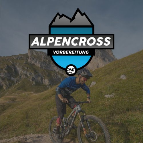 AlpenCross Vorbereitung 800px
