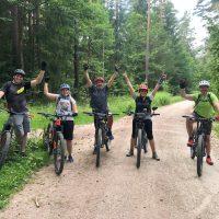 Rock my Trail MTB eBike Fahrtechnik Kurse Reisen Impressionen --03