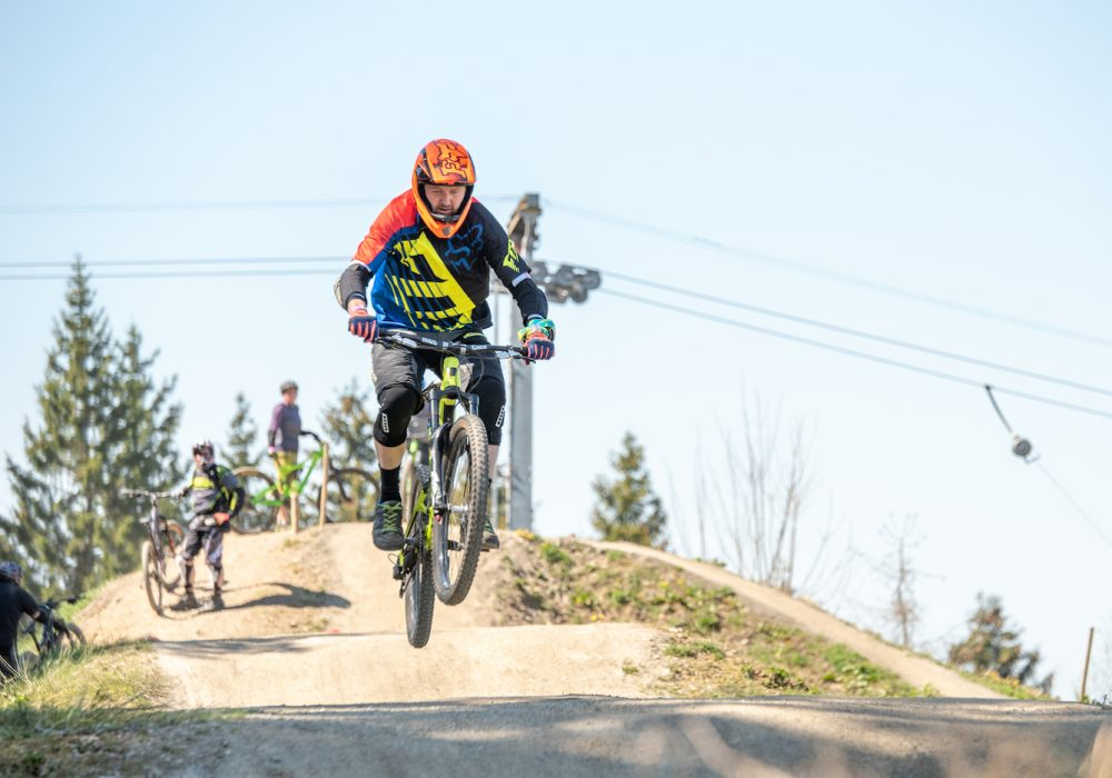 Sprung & Drop Kurs für MTB + eBike Rock my Trail Bikeschule-8