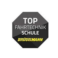 top-bruegelmann