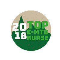 top20-mtb